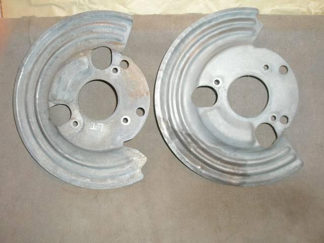 Disc Brake Gravel Shields 001 (Small).JPG
