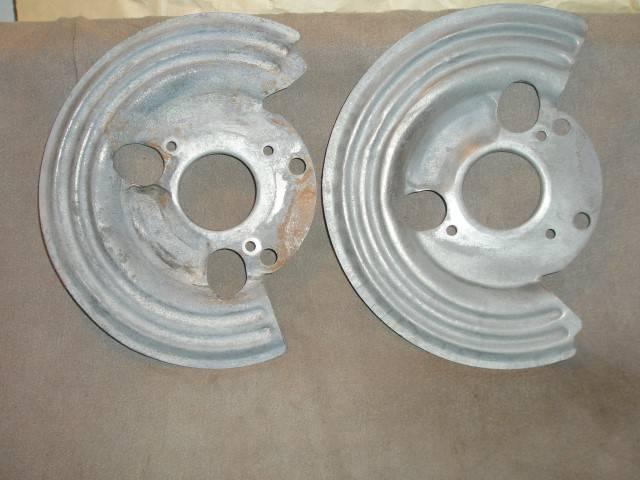 Disc Brake Gravel Shields 002 (Small).JPG