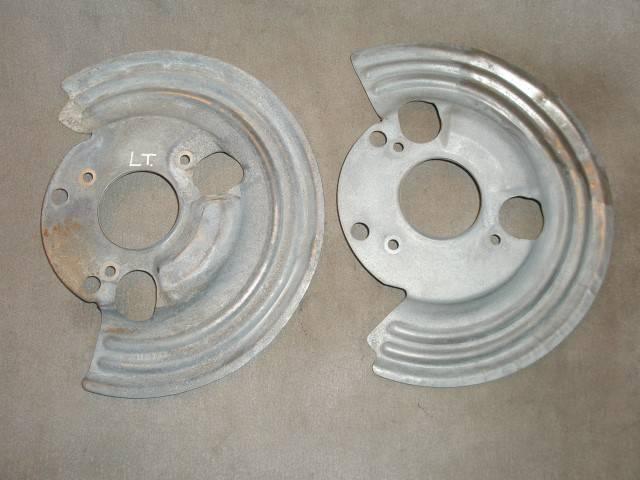 Disc Brake Gravel Shields 003 (Small).JPG
