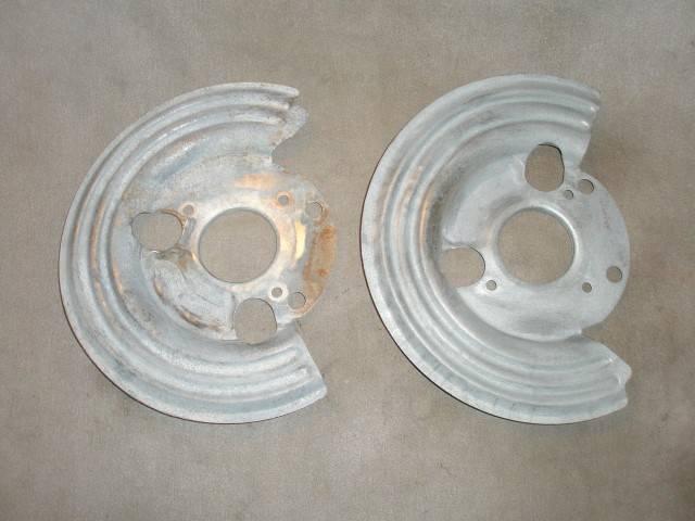 Disc Brake Gravel Shields 004 (Small).JPG