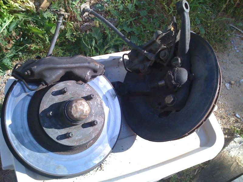 disc brakes 012.jpg
