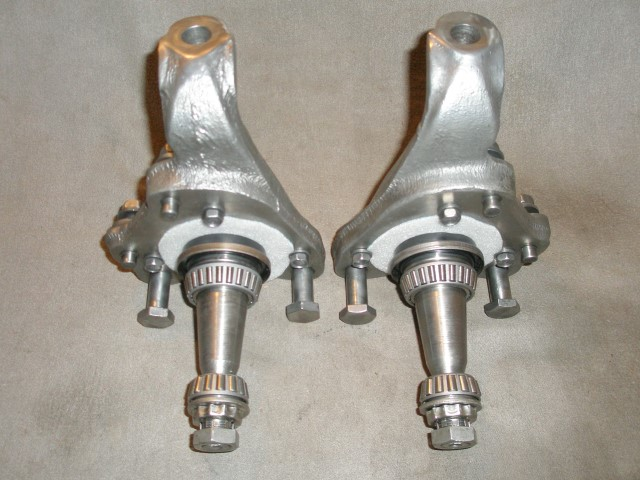 Disc Spindles Prop Valve 002 (Small).JPG