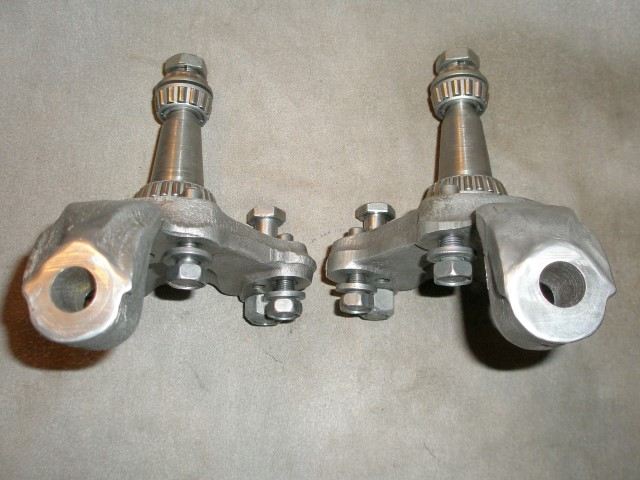 Disc Spindles Prop Valve 006 (Small).JPG