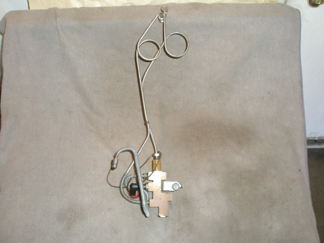 Disc Spindles Prop Valve 007 (Small).JPG