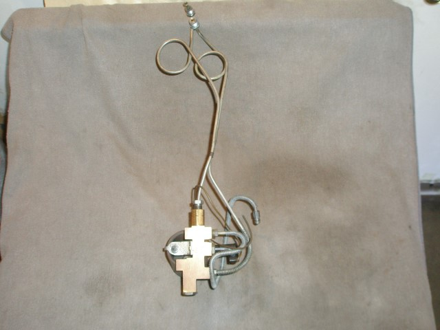 Disc Spindles Prop Valve 008 (Small).JPG