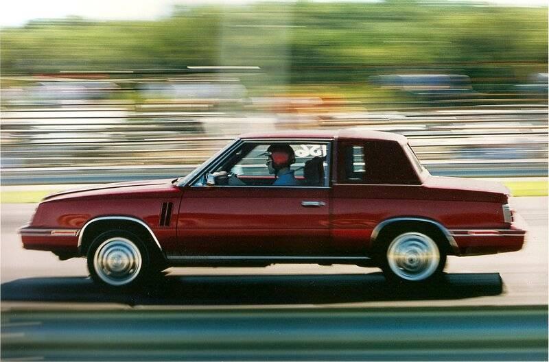 Dodge 600.jpg
