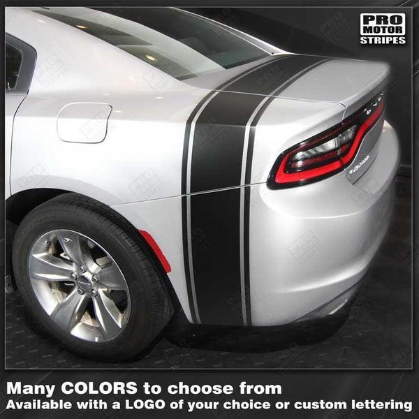 dodge-charger-2015-2018-bumblebee-trunk-rear-stripes-auto-decals-pro-motor-stripes_800x.jpg