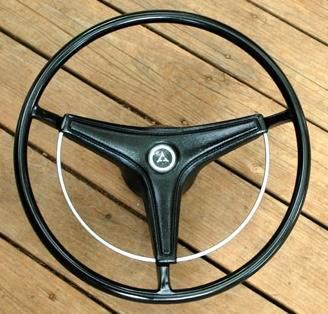 Dodge-steering-wheel-B.jpg