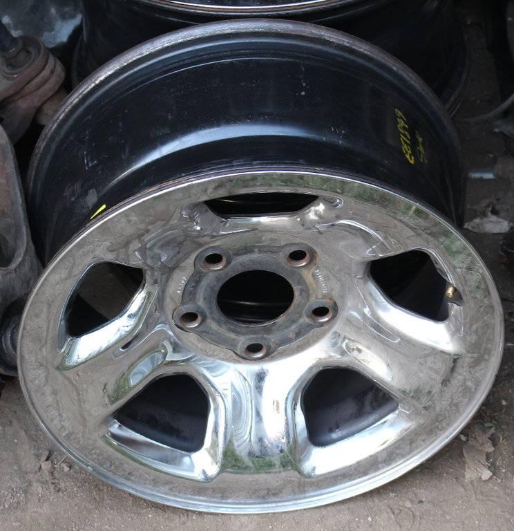 Dodge1500wheels.JPG