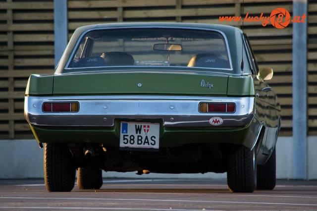 Dodge_Dart_039.jpg