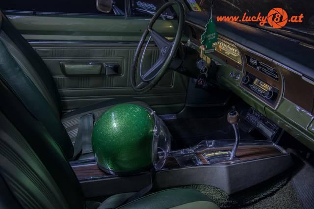 Dodge_Dart_208.jpg