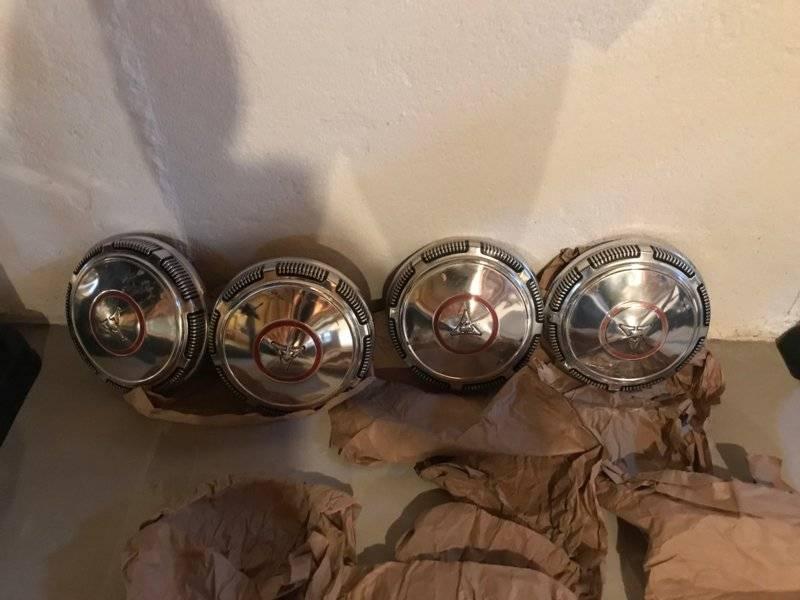 Dog Dish.jpg