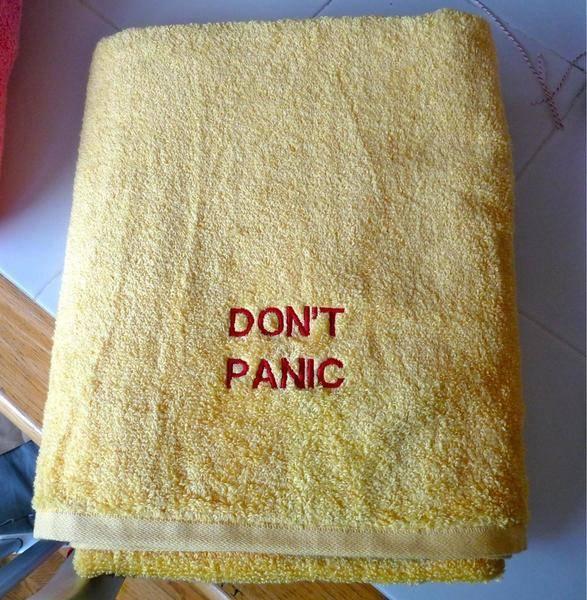 dont-panic-towel.jpg