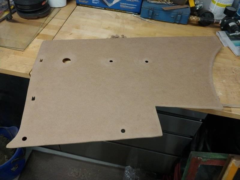 door panel 2.jpg