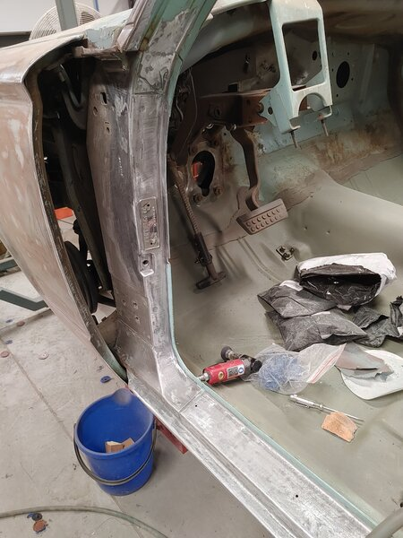 drivers door opening cleanup.jpg