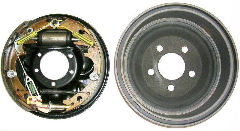 drum-brakes.jpg