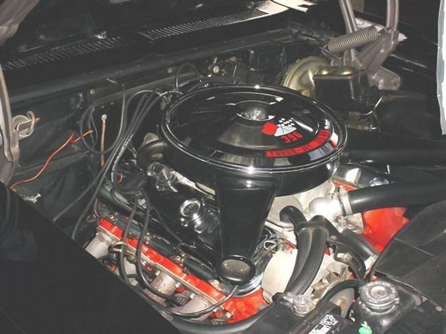 DSC00013 (Custom).JPG