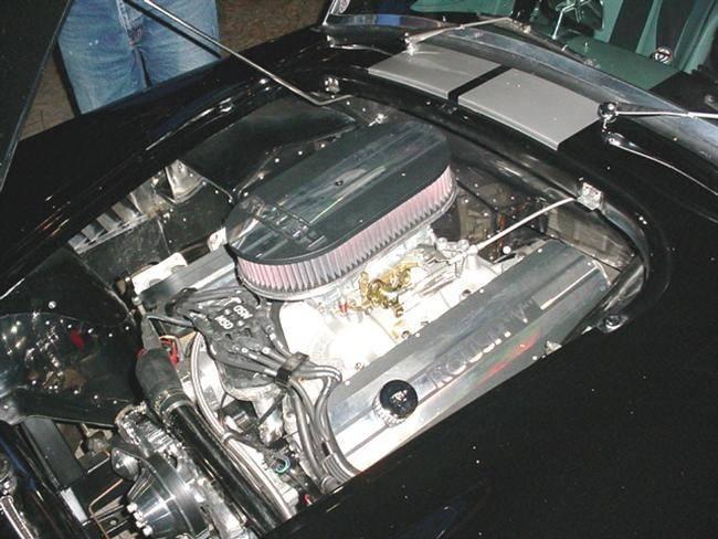 DSC00072 (Custom).JPG