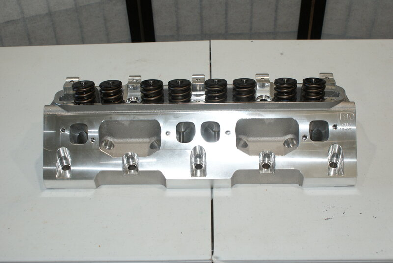 DSC02374.JPG