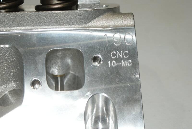 DSC02384.JPG