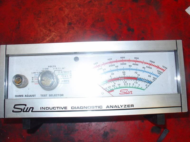 DSC02961.JPG