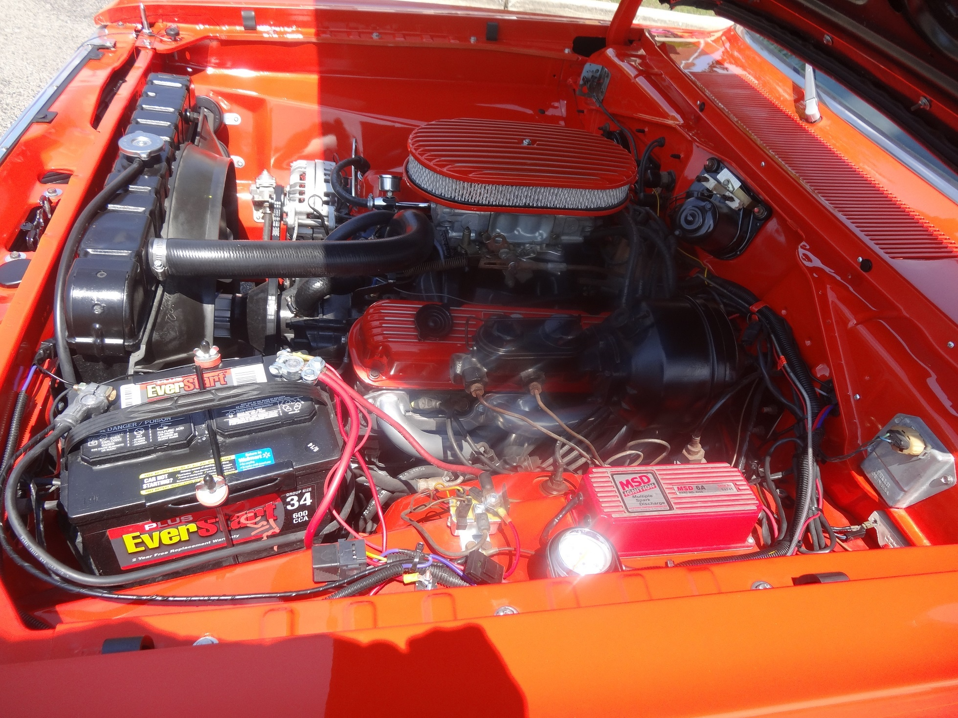 1965 Chevelle Wiring Diagram also 7w79a 2wd Pick Up Slant Six Automatic Transmission Own 1985 in addition 375980268868492956 additionally 7w79a 2wd Pick Up Slant Six Automatic Transmission Own 1985 in addition Mopar Wiring Diagram. on mymopar wiring