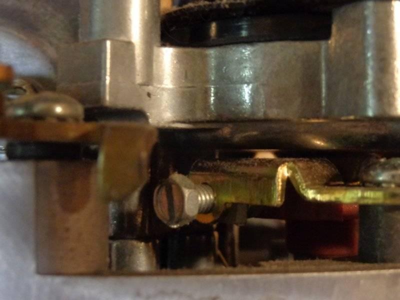 DSC03628 B.JPG