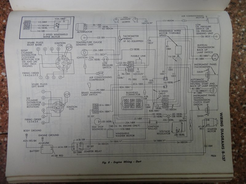 1990 Ford Truck Wiper Wiring Diagram In Addition Dodge Wiring Diagrams