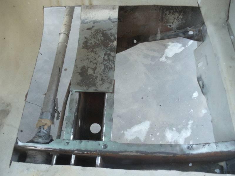 DSC05267.JPG