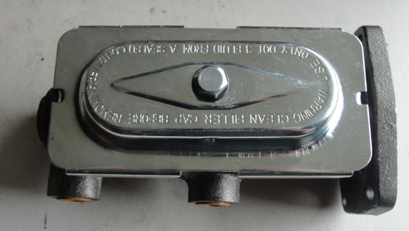 DSC06296.JPG
