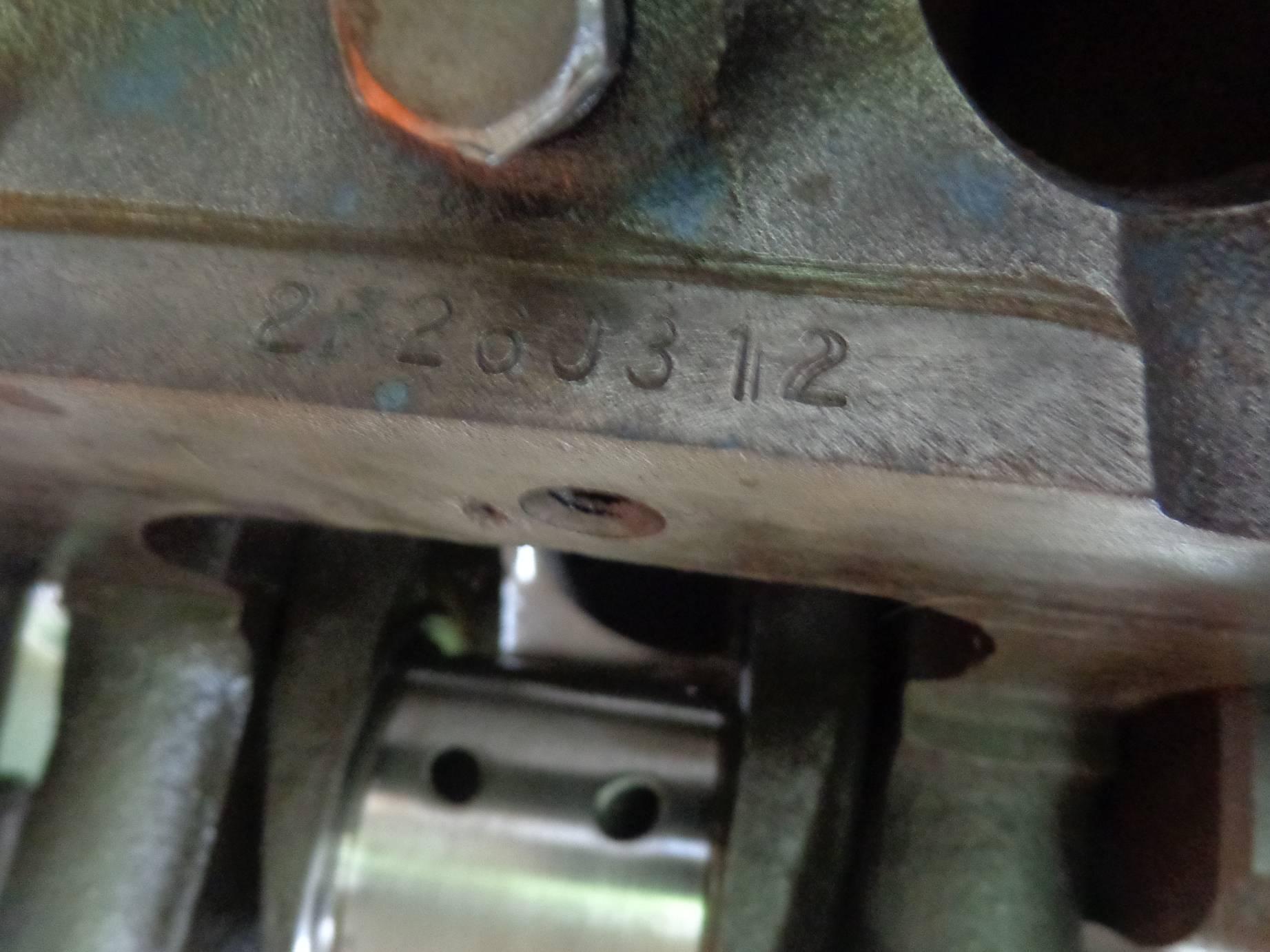 DSC07798 B.JPG