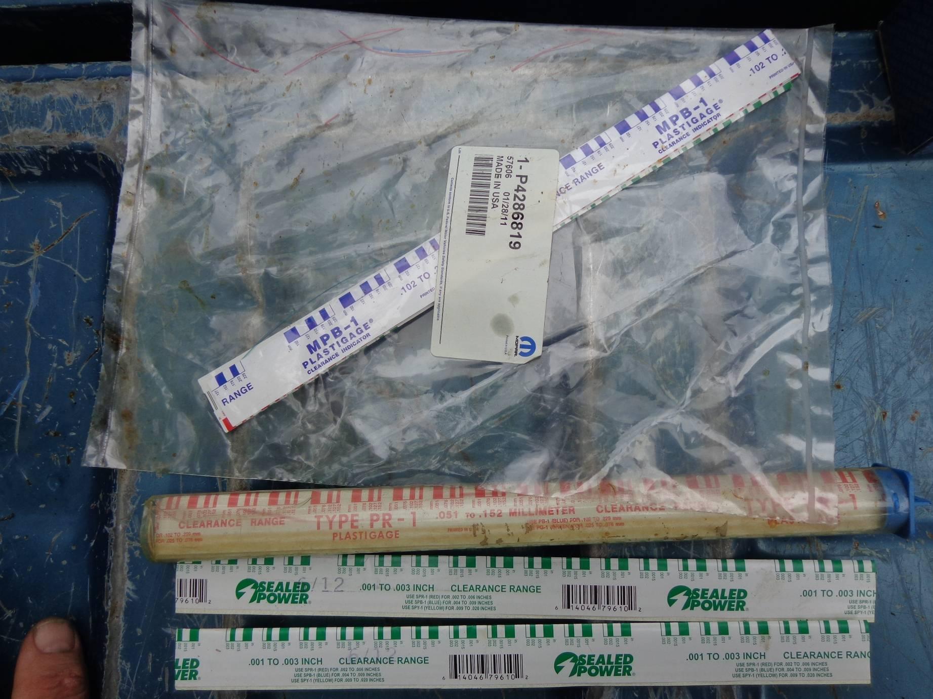 DSC08455 B.JPG