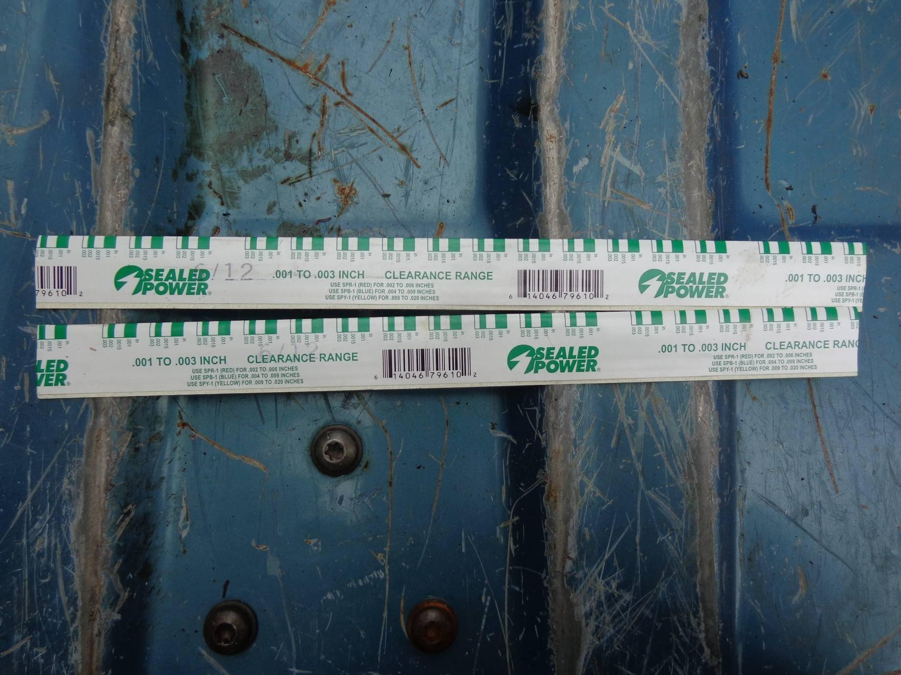 DSC08458 B.JPG