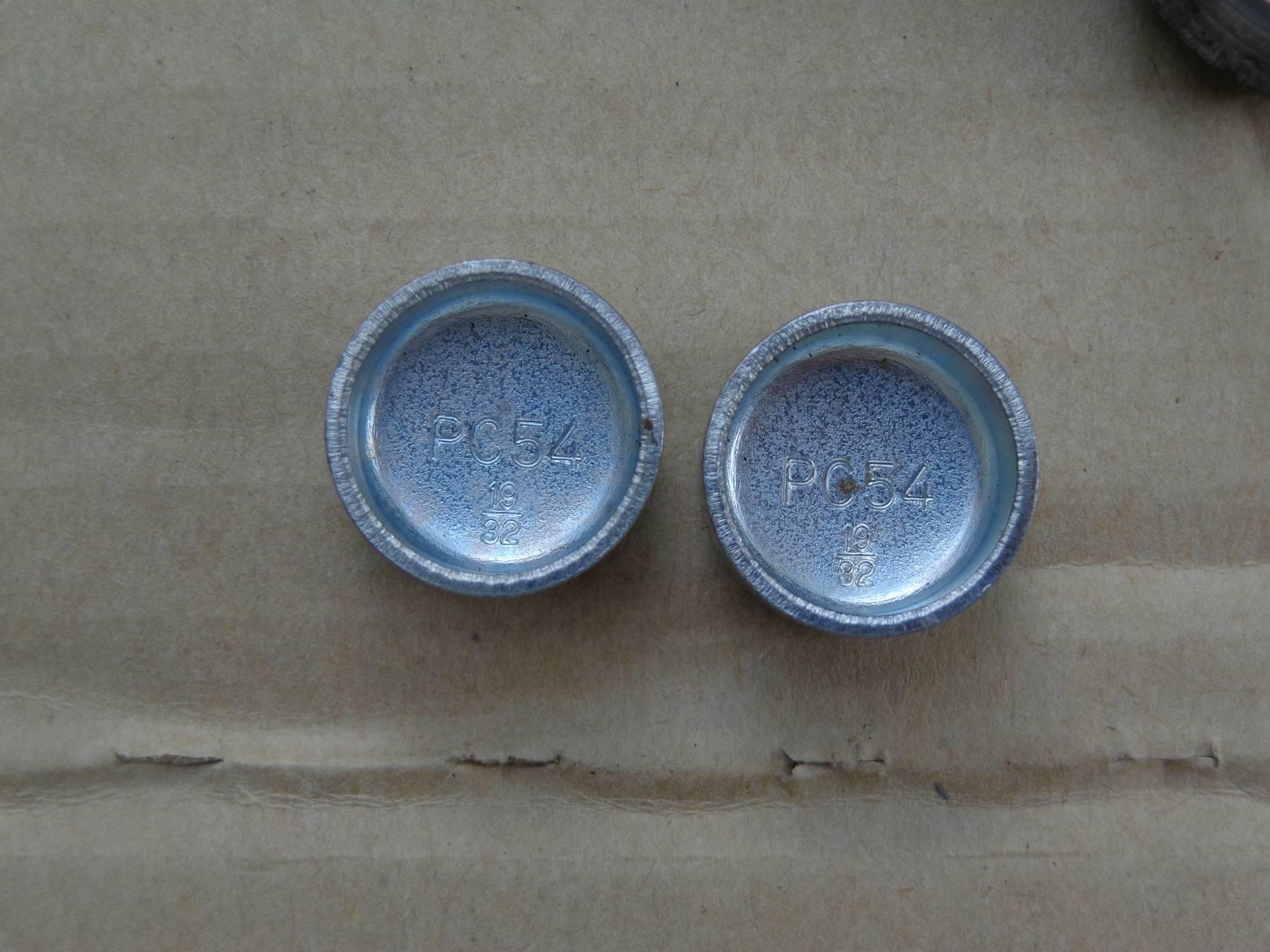 DSC08786 B.JPG