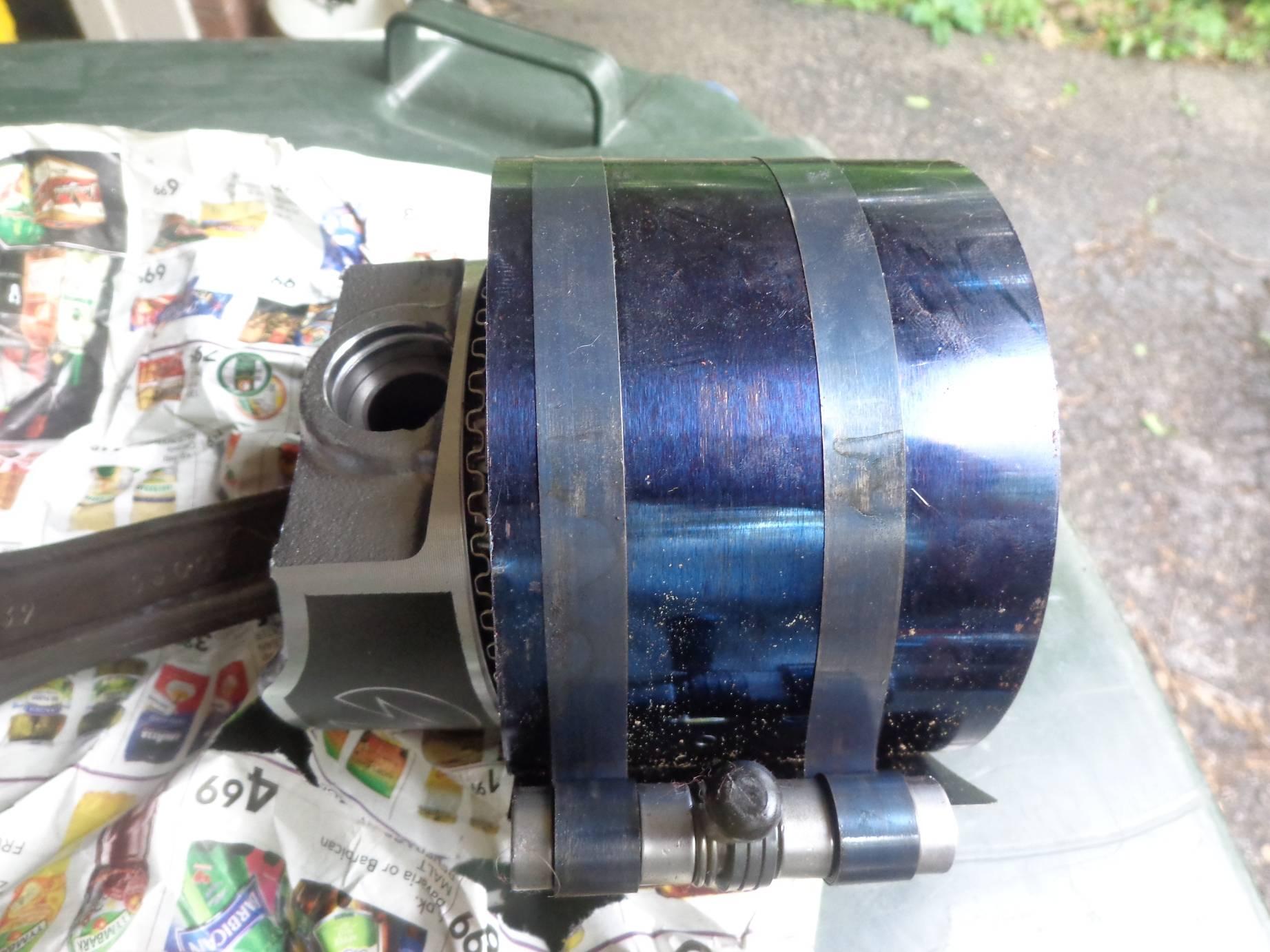 DSC08983 B.JPG