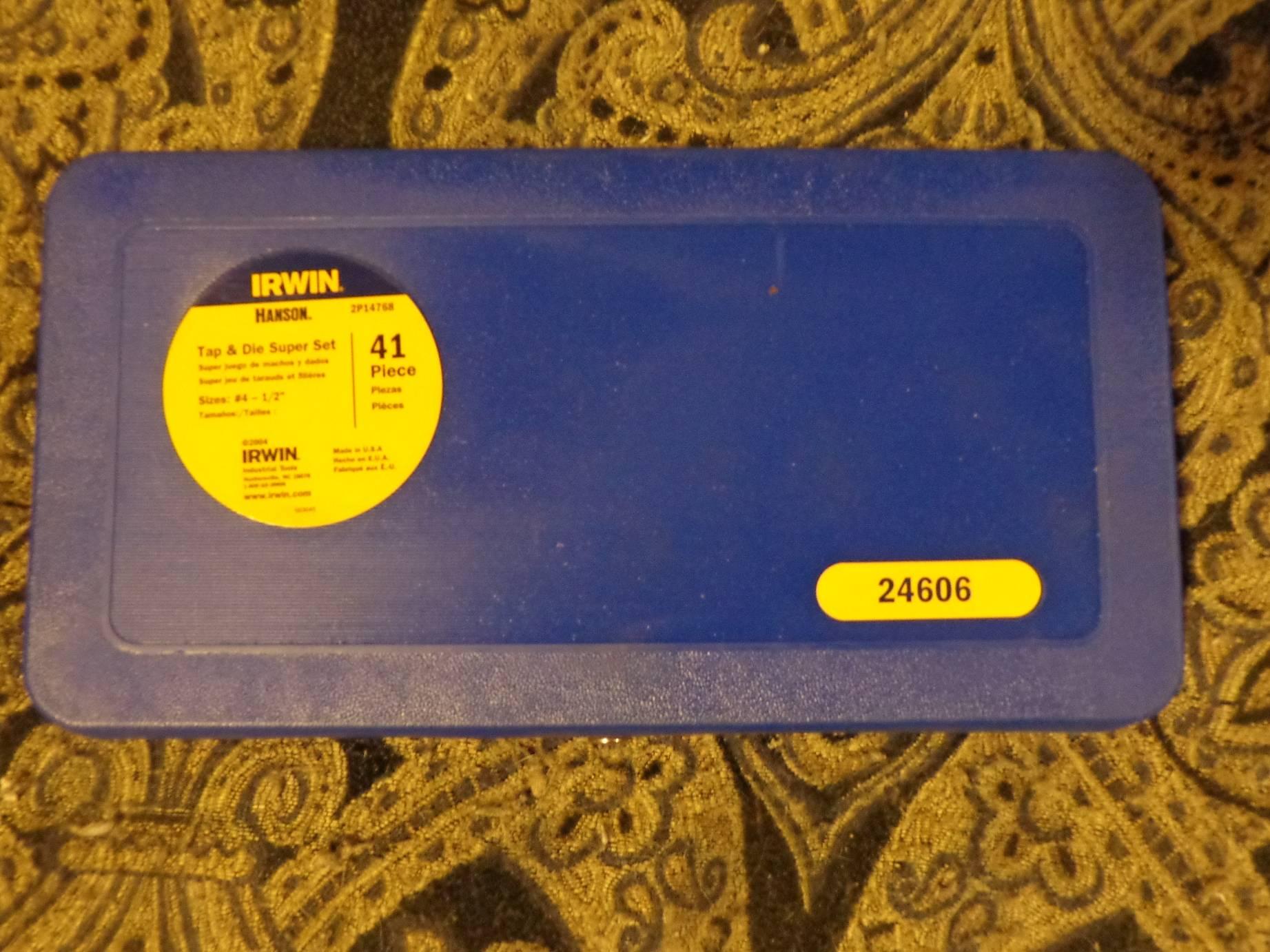 DSC09053 B.JPG