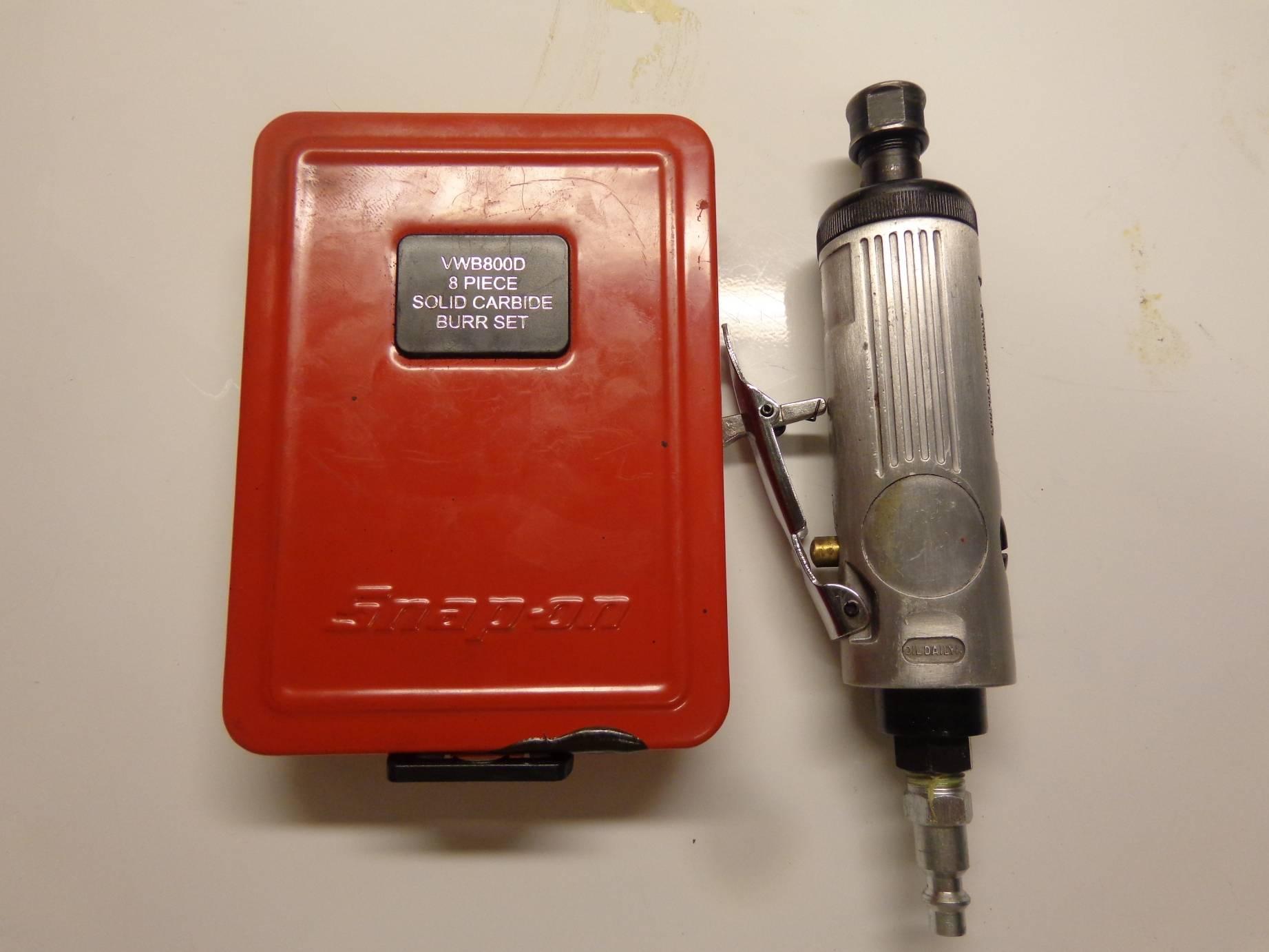 DSC09106 B.JPG