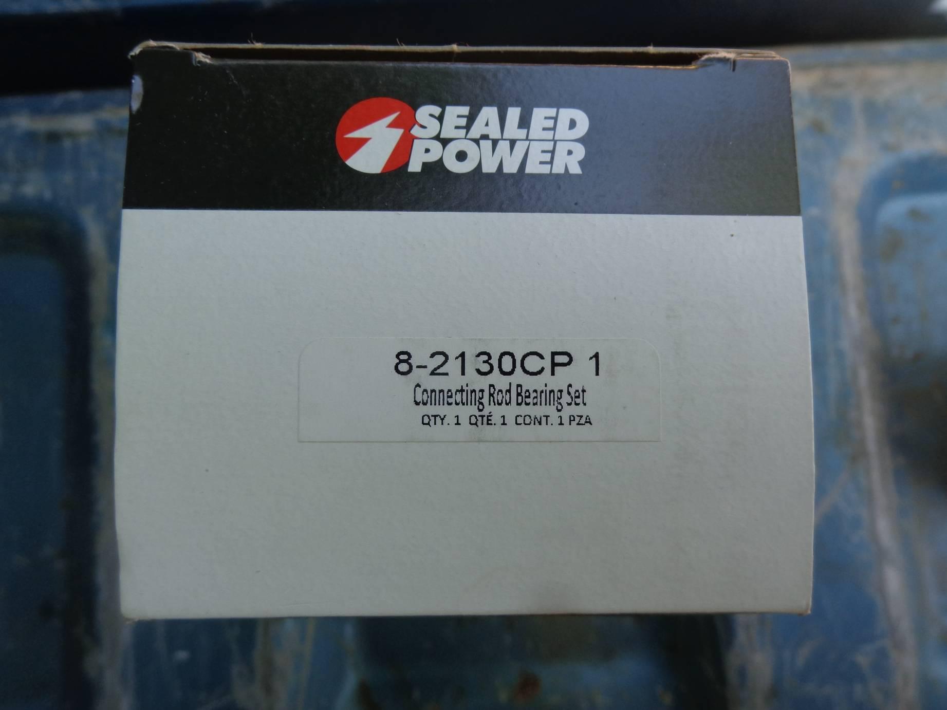 DSC09456 B.JPG
