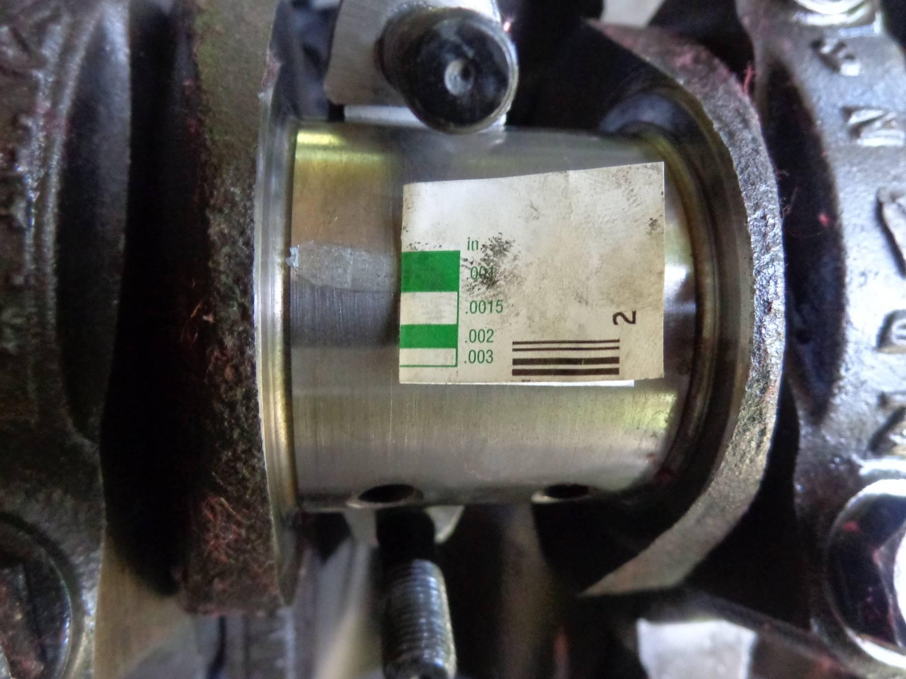 DSC09552 B.JPG