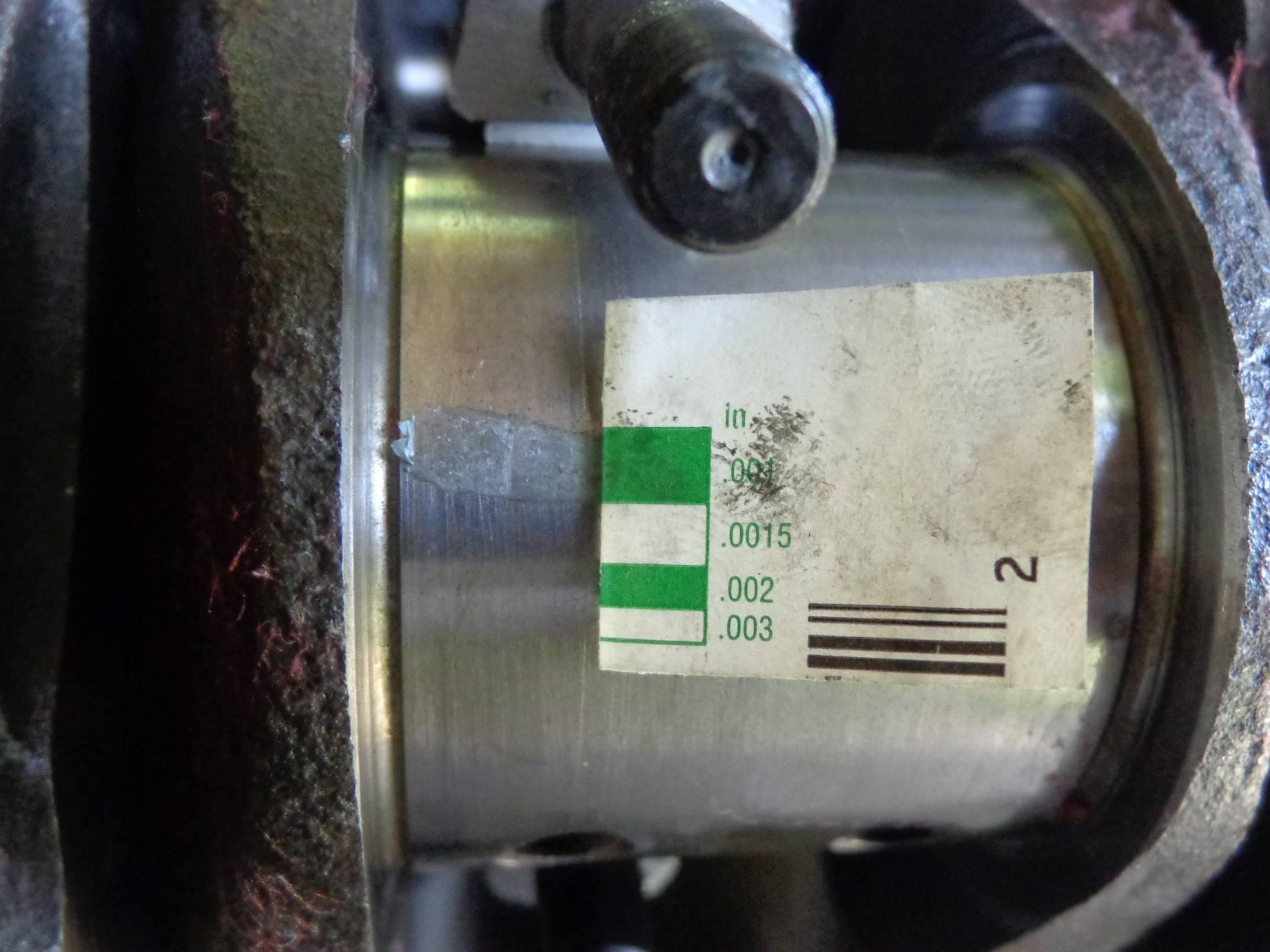 DSC09554 B.JPG