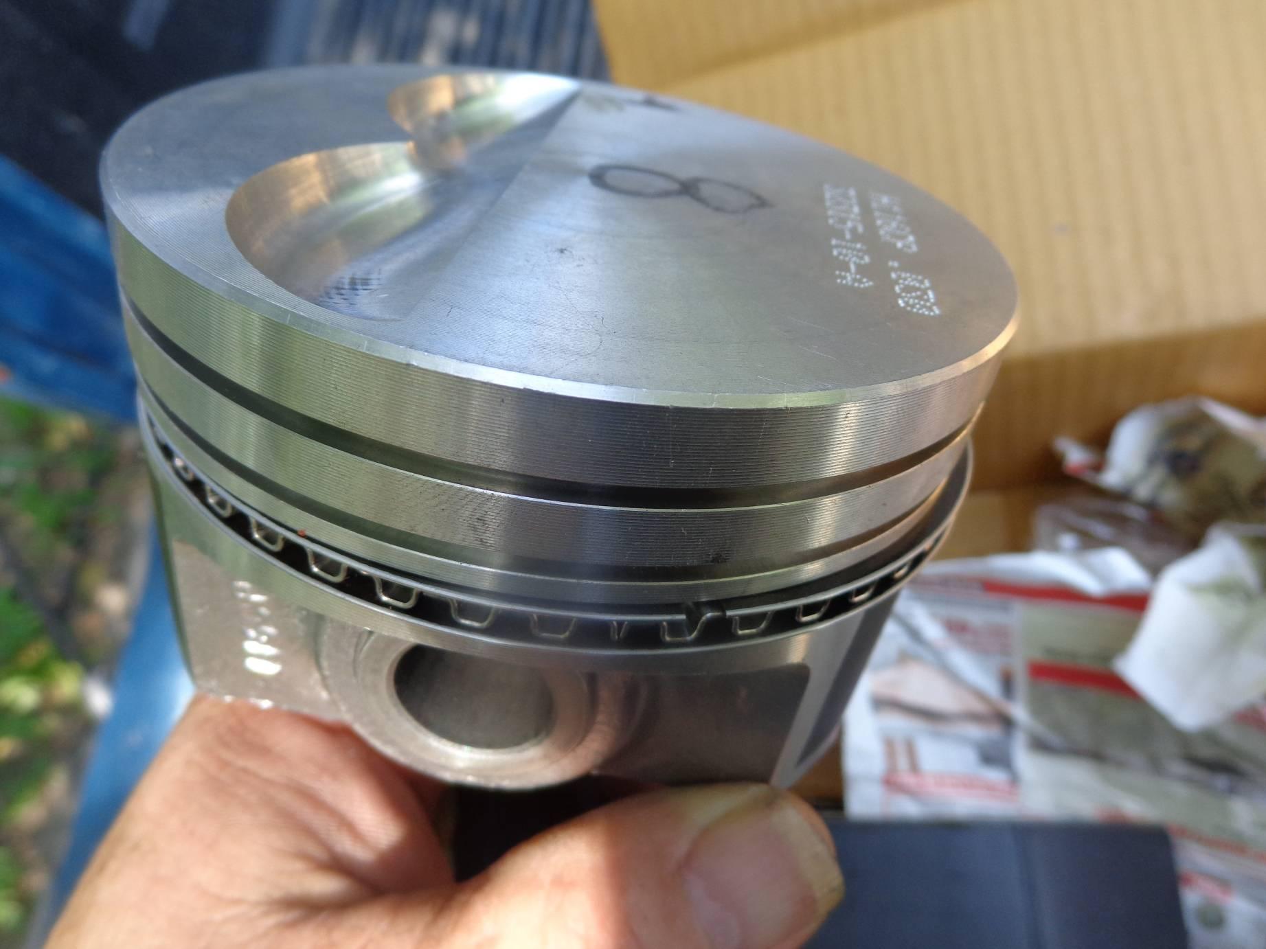 DSC09973 B.JPG