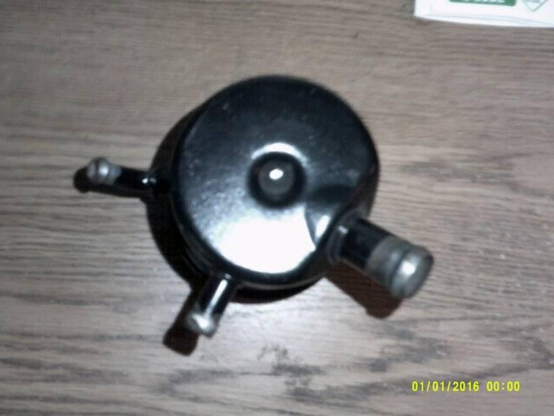 DSCF0056 (2).JPG