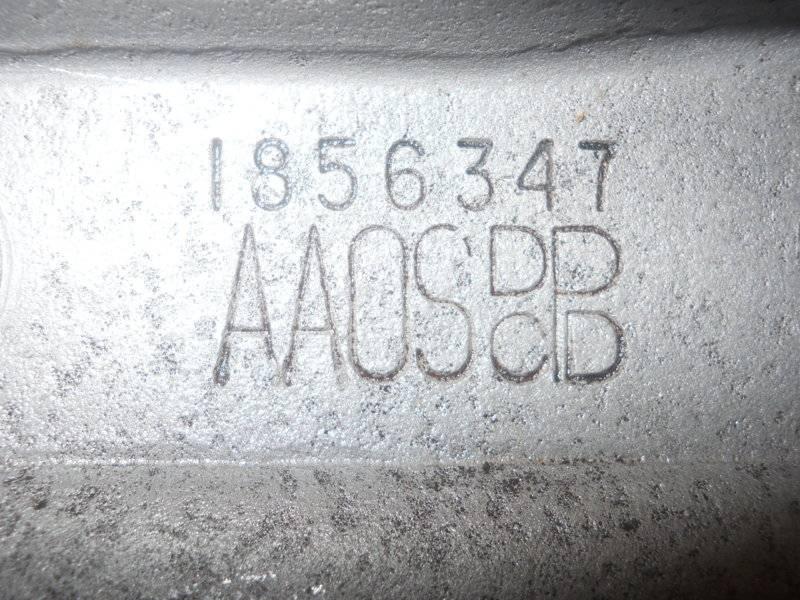 DSCN0439.JPG
