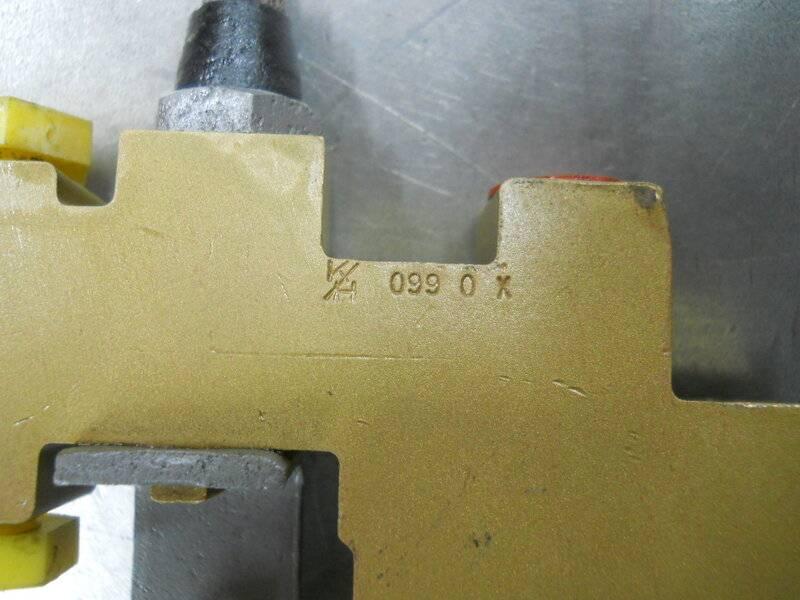 DSCN1701.JPG