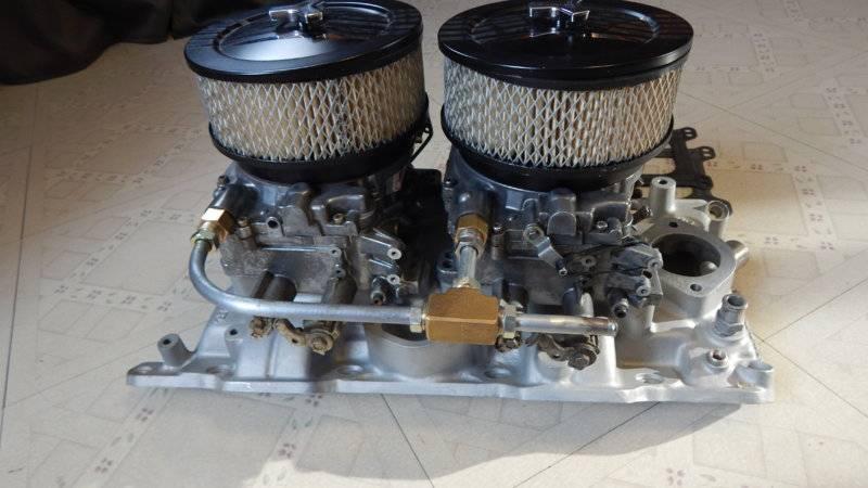dual quad.JPG