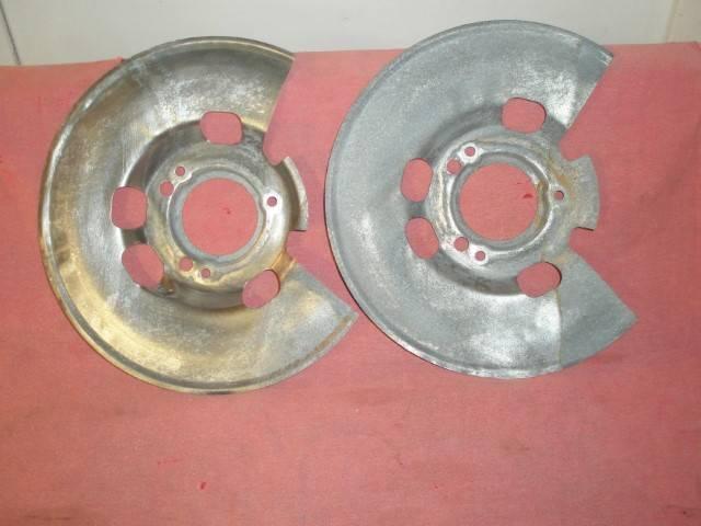 Dust Shields 65-72 KH 008 (Small).JPG