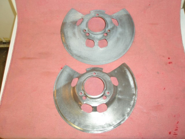 Dust Shields 65-72 KH 009 (Small).JPG
