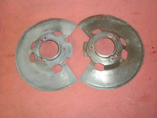Dust Shields 65-72 KH 011 (Small).JPG