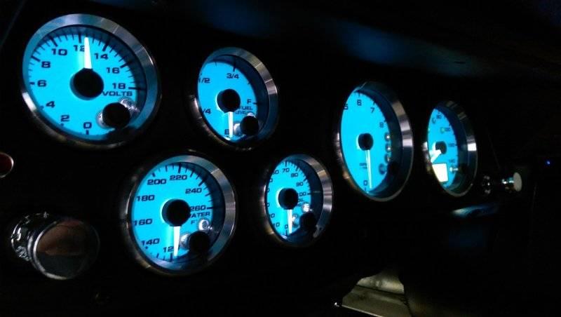 Duster 100025.jpg