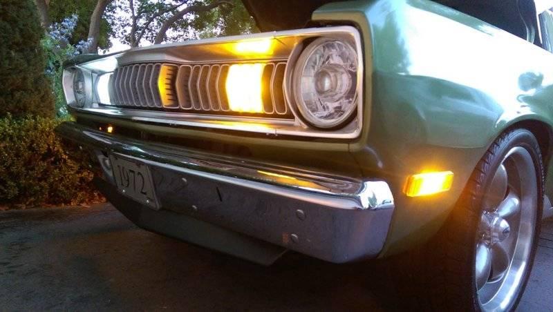 Duster 100027.jpg